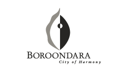 City of Boroondara Council
