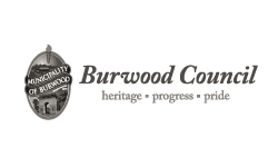Burwood City Council