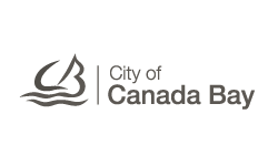 Canada Bay City Council