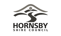 Hornsby Shire Council