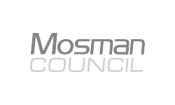Mosman Municipal Council
