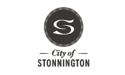Stonnington City Council