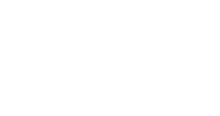 logo for City of Ballarat