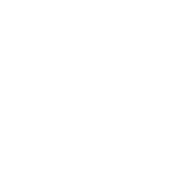 logo for Blue Mountains City Council