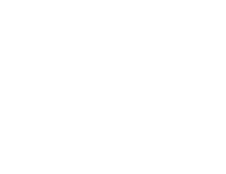 logo for Brimbank City Council
