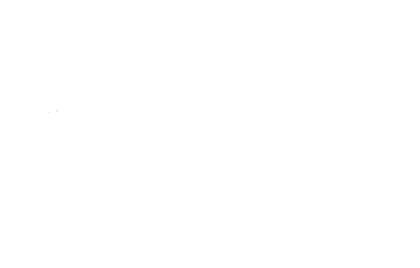 logo for Burwood Council