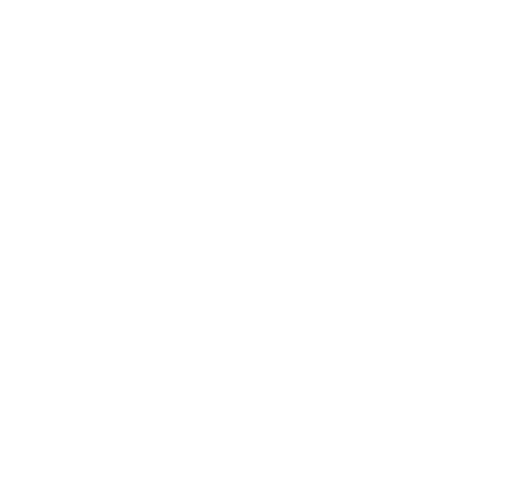 logo for Parramatta City Council
