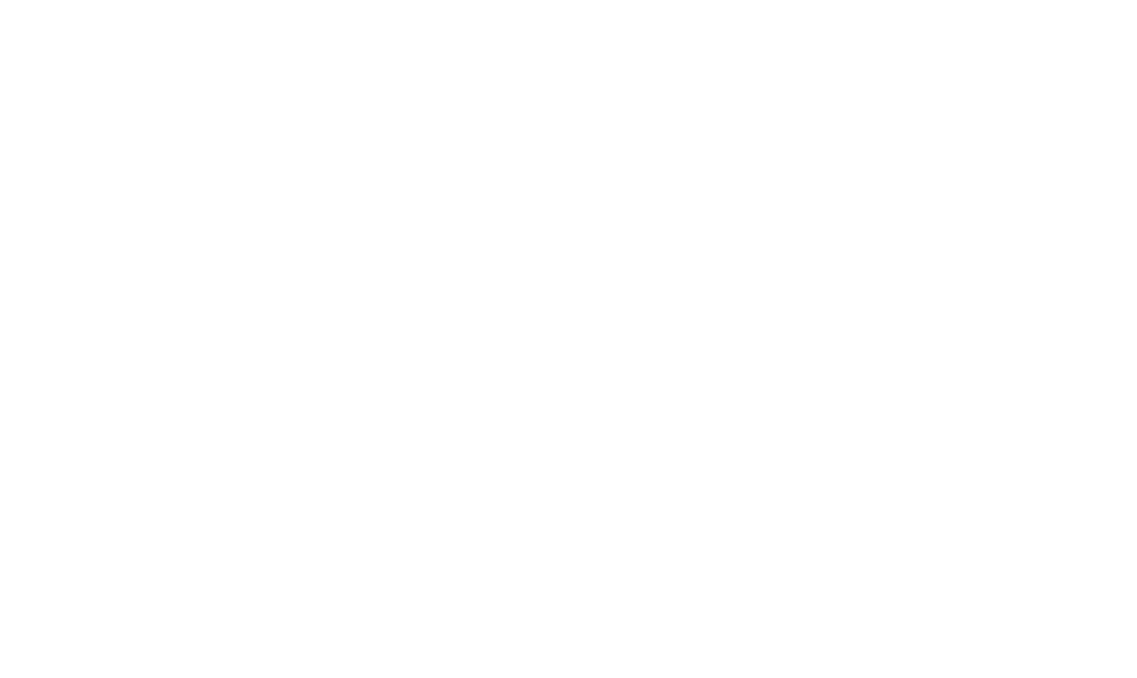 logo for Inner West Council (Leichhardt)