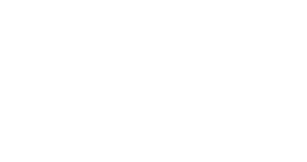 logo di Manningham City Council
