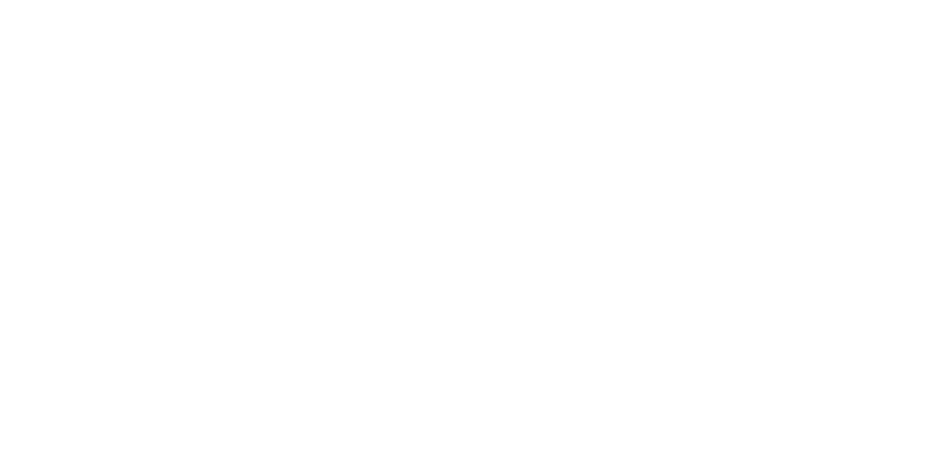logo for City of Maroondah Council