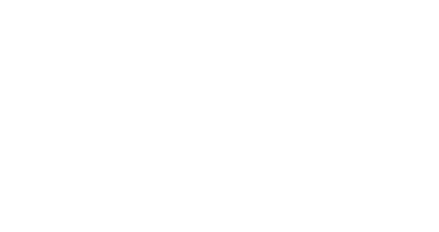 logo for Moorabool Shire Council