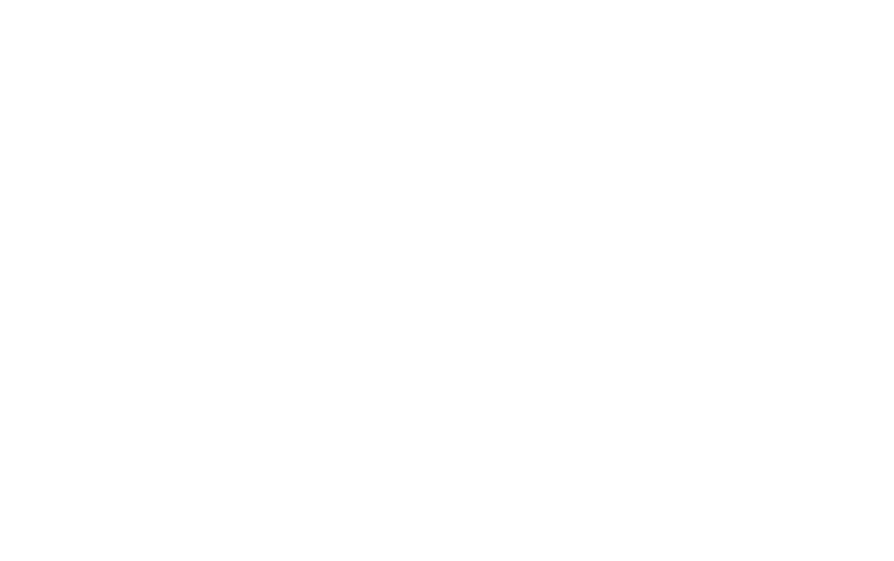 logo for Hobsons Bay City Council