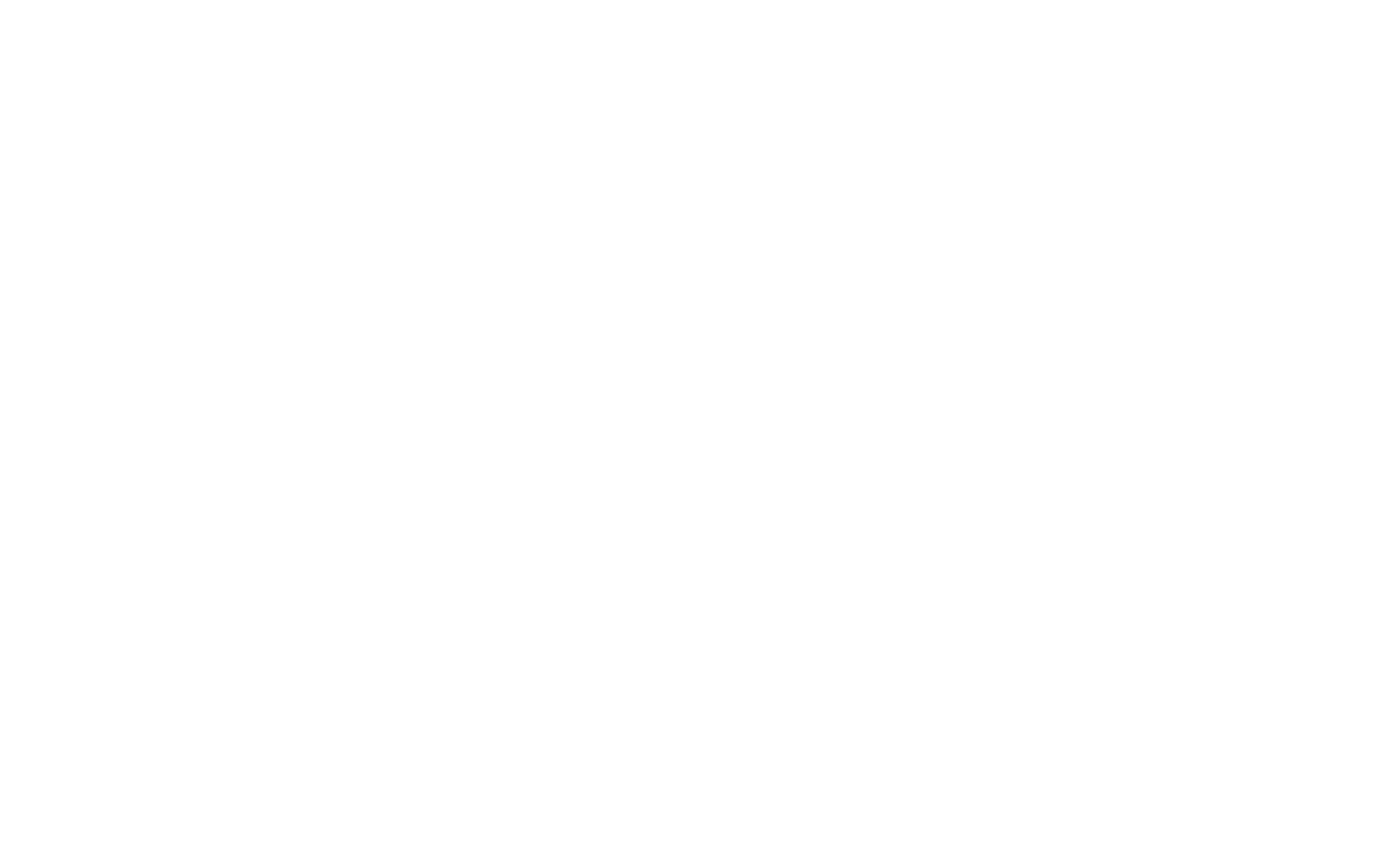 logo for Strathfield Council