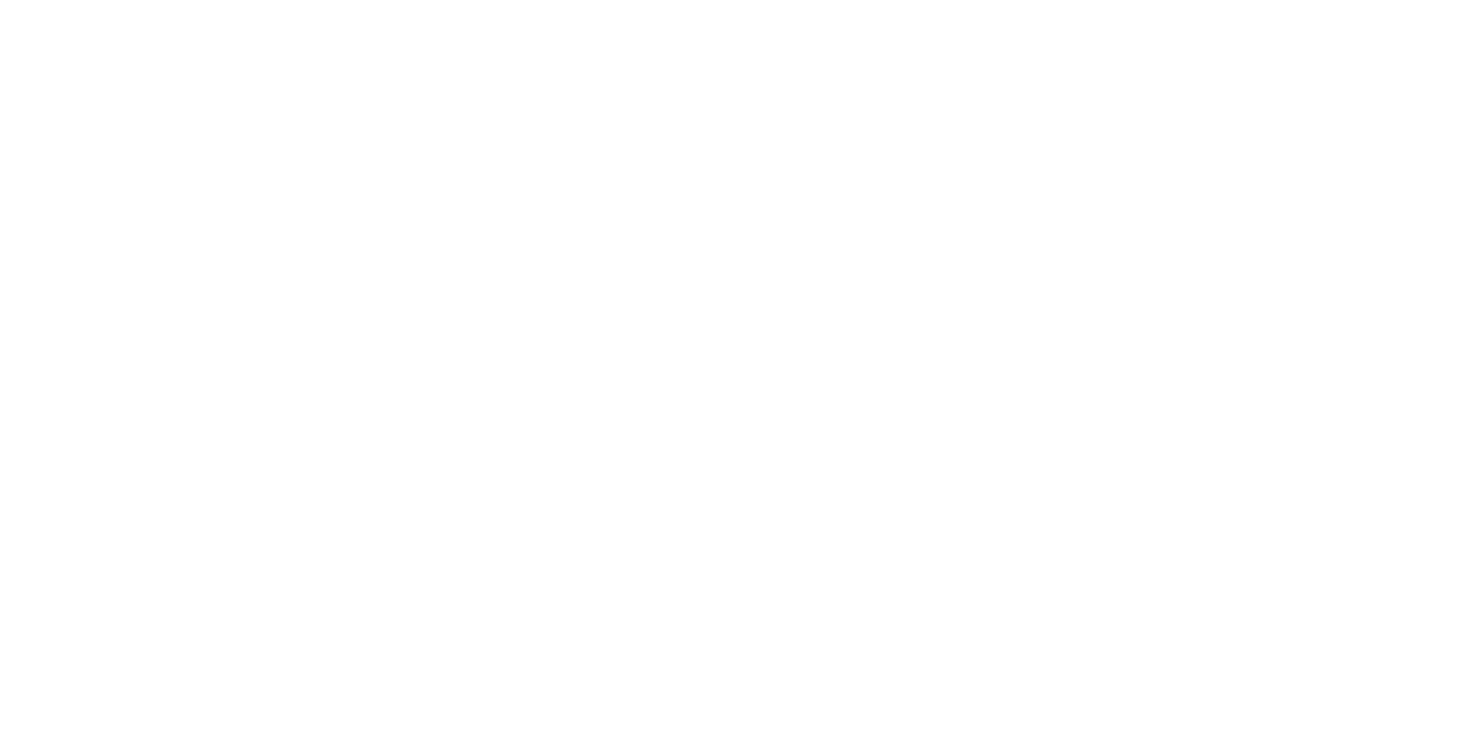 logo for The Hills Shire Council