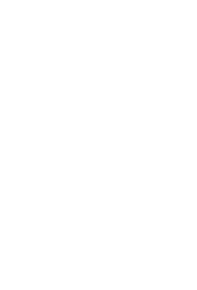logo for Willoughby City Council