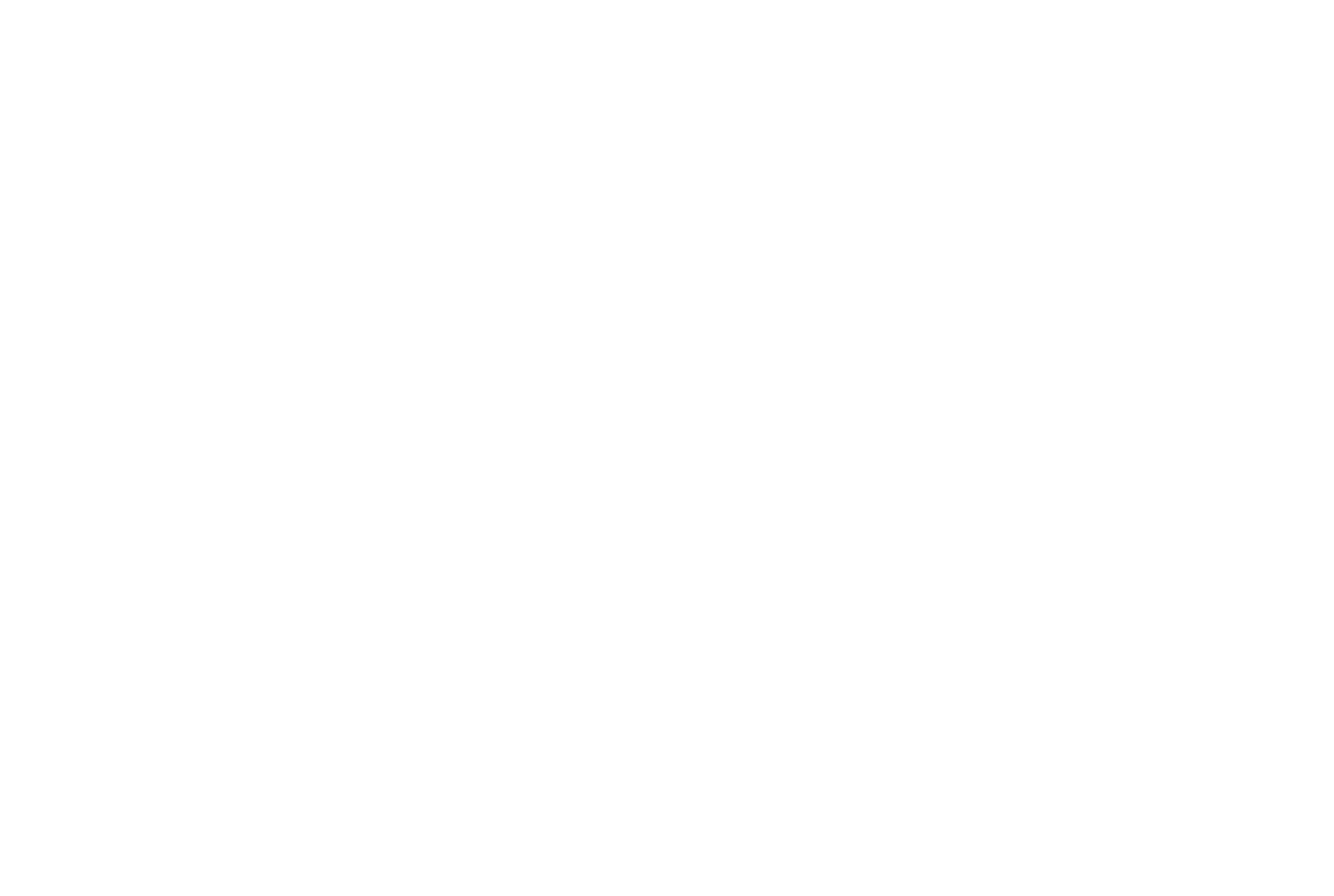 logo for Wingecarribee Shire Council