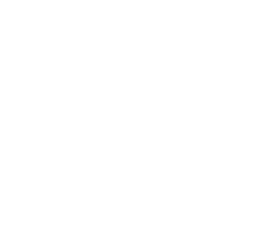 logo for Wyndham City Council