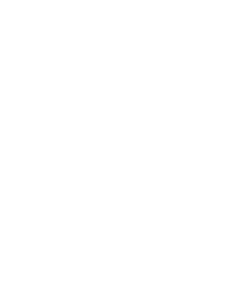 logo for Alice Springs Town Council