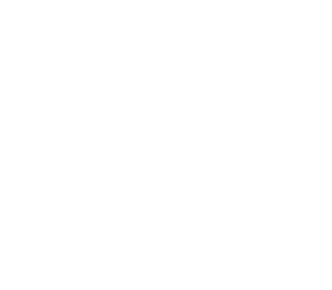 logo for City of Darebin