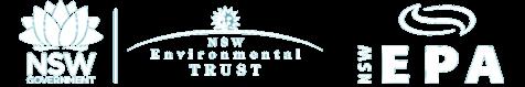 Environmental Trust, NSW EPA